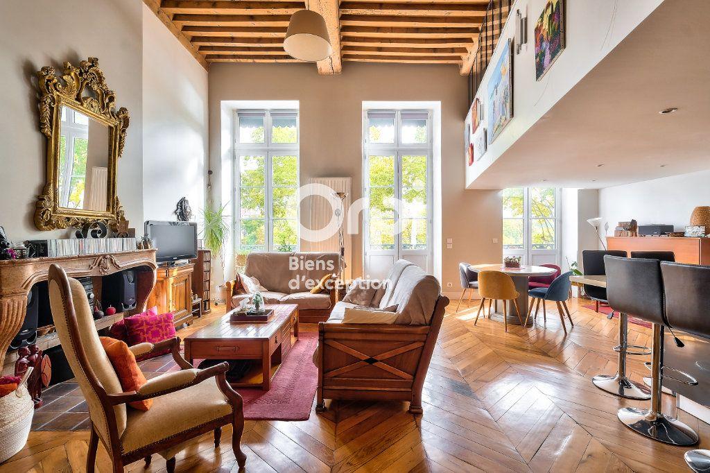 Appartement à vendre 5 170.06m2 à Lyon 1 vignette-2
