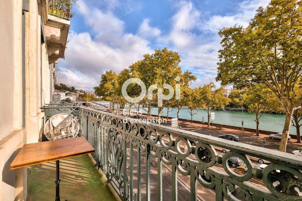 Appartement à vendre 5 170.06m2 à Lyon 1 vignette-11