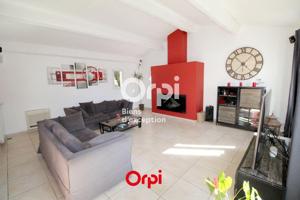 Maison à vendre 12 400m2 à Le Castellet vignette-4