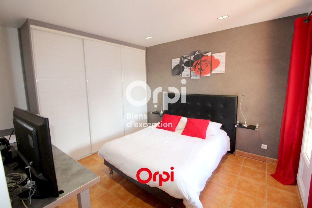 Maison à vendre 12 400m2 à Le Castellet vignette-7
