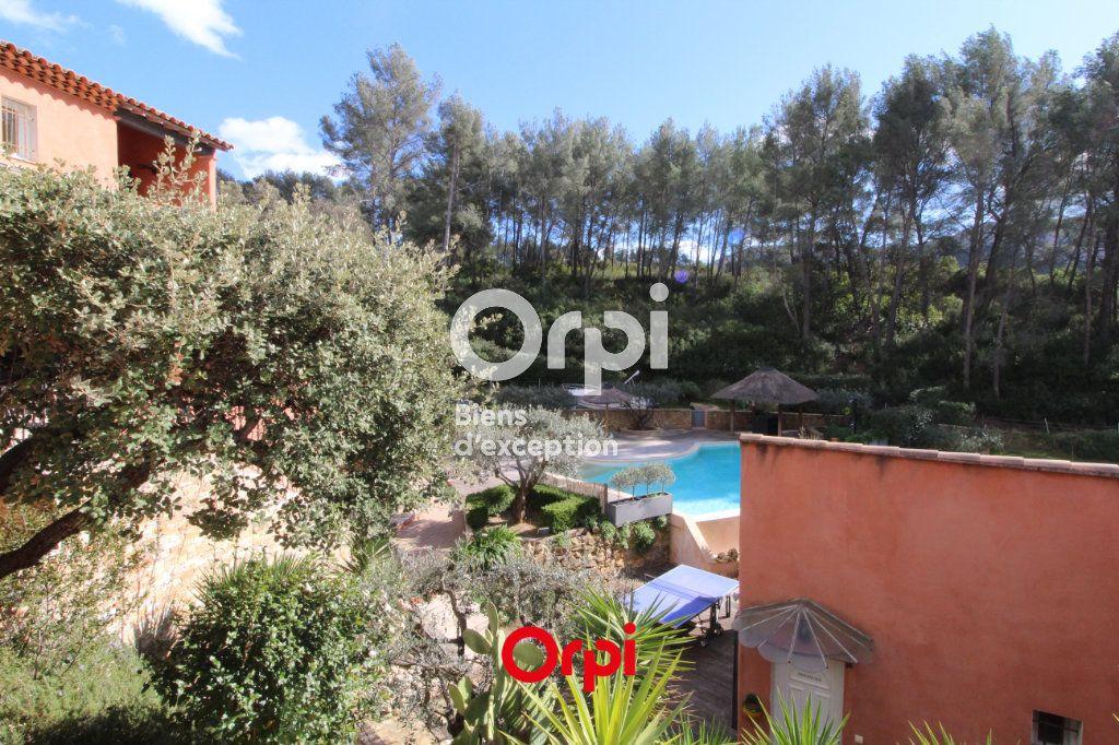 Maison à vendre 12 400m2 à Le Castellet vignette-14