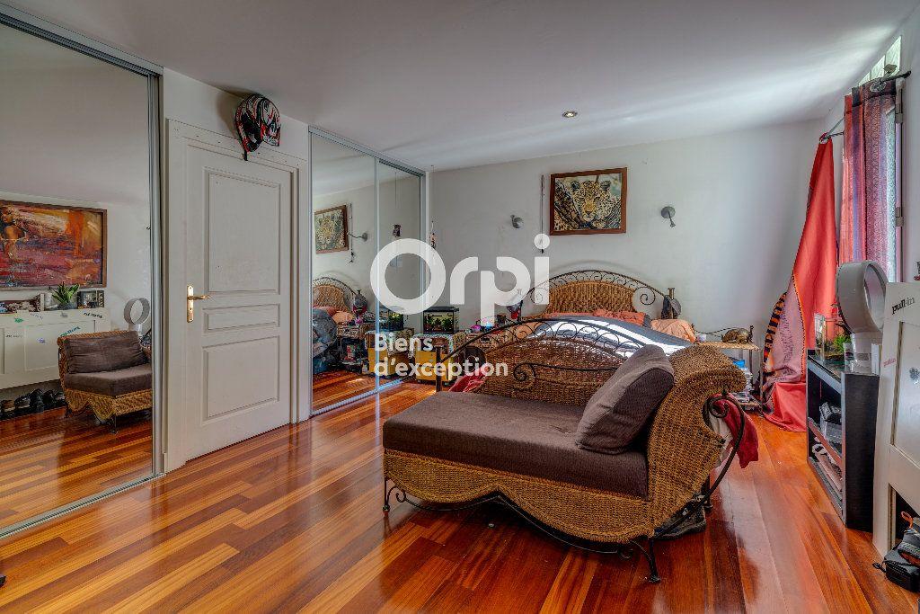 Appartement à vendre 7 233m2 à Nice vignette-10
