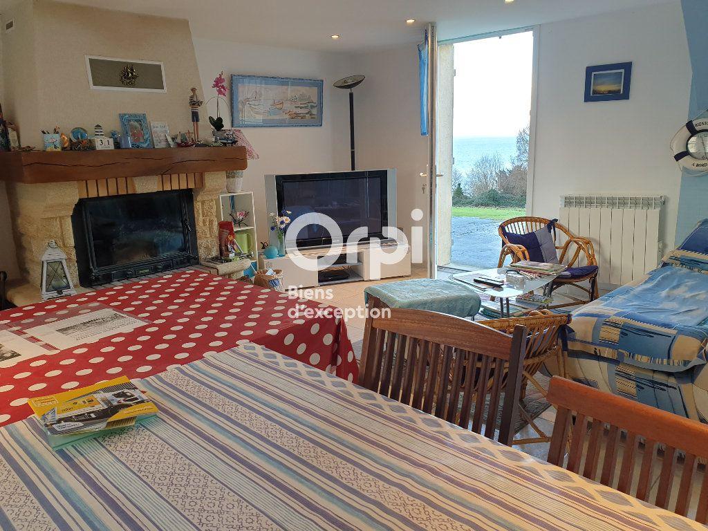 Maison à vendre 6 135m2 à Gonneville-sur-Mer vignette-5