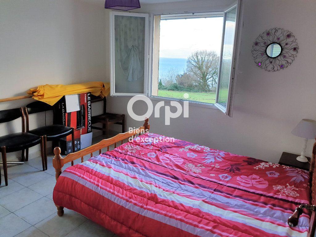 Maison à vendre 6 135m2 à Gonneville-sur-Mer vignette-10
