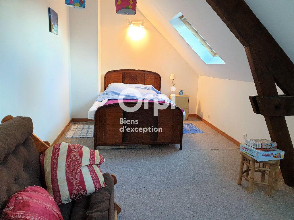 Maison à vendre 6 135m2 à Gonneville-sur-Mer vignette-11