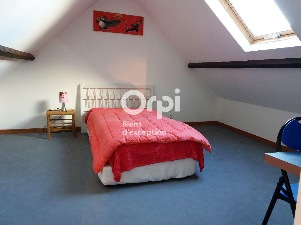 Maison à vendre 6 135m2 à Gonneville-sur-Mer vignette-12
