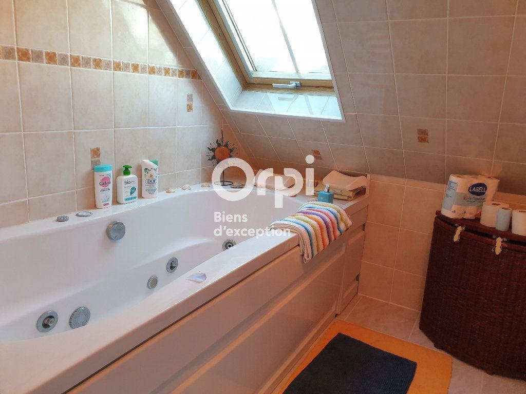Maison à vendre 6 135m2 à Gonneville-sur-Mer vignette-13