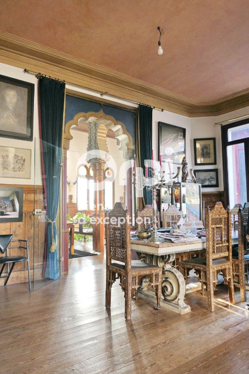 Maison à vendre 19 448.24m2 à Herblay vignette-3