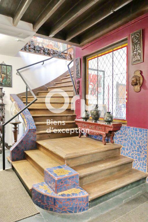 Maison à vendre 19 448.24m2 à Herblay vignette-4