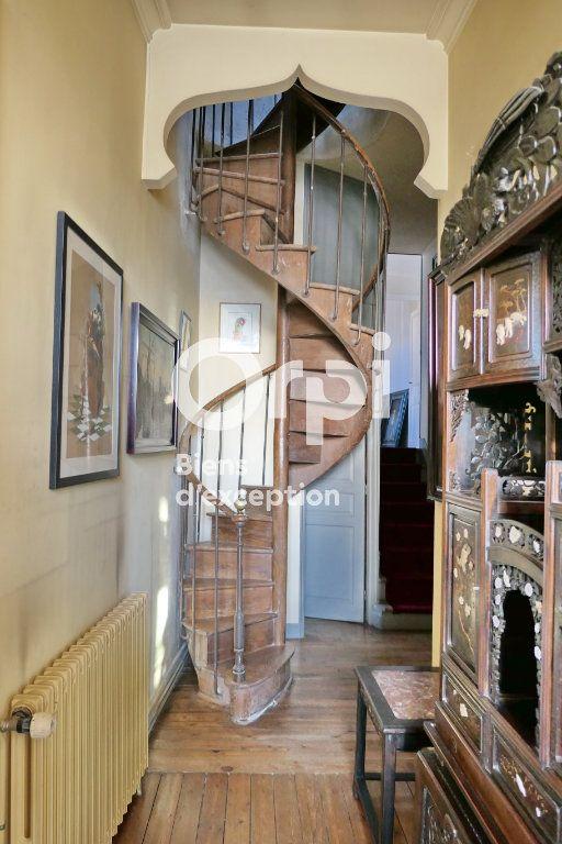 Maison à vendre 19 448.24m2 à Herblay vignette-10