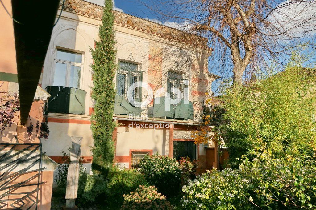 Maison à vendre 19 448.24m2 à Herblay vignette-14