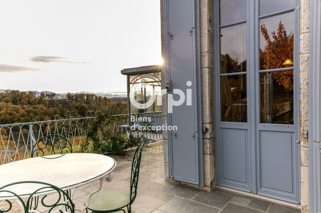 Maison à vendre 12 458m2 à Laroin vignette-4