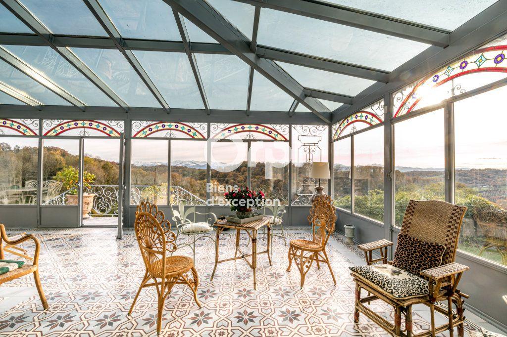 Maison à vendre 12 458m2 à Laroin vignette-5