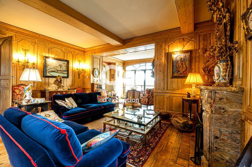 Maison à vendre 12 458m2 à Laroin vignette-7