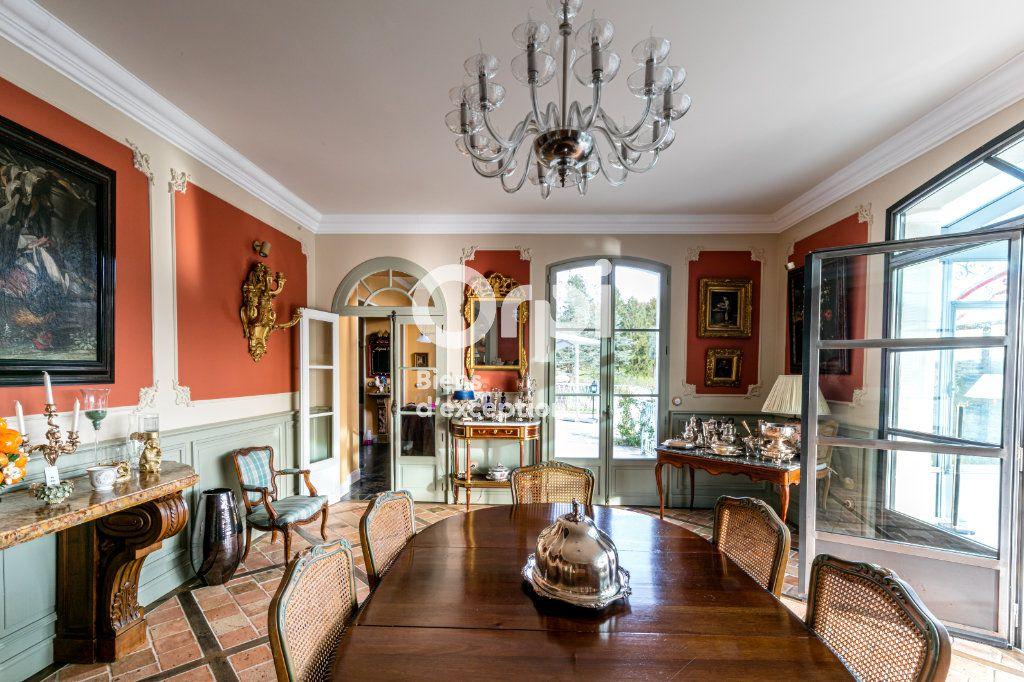 Maison à vendre 12 458m2 à Laroin vignette-8