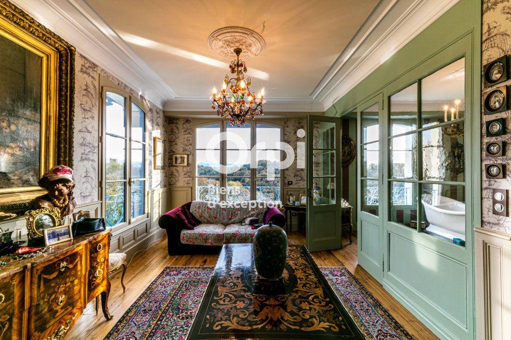 Maison à vendre 12 458m2 à Laroin vignette-10