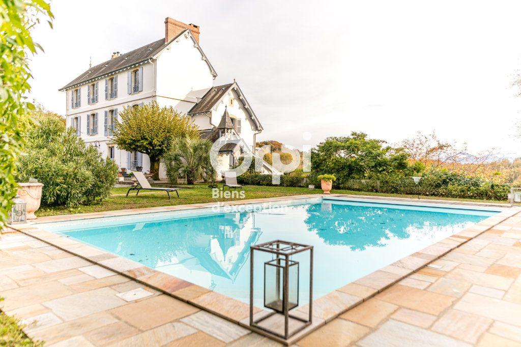 Maison à vendre 12 458m2 à Laroin vignette-14