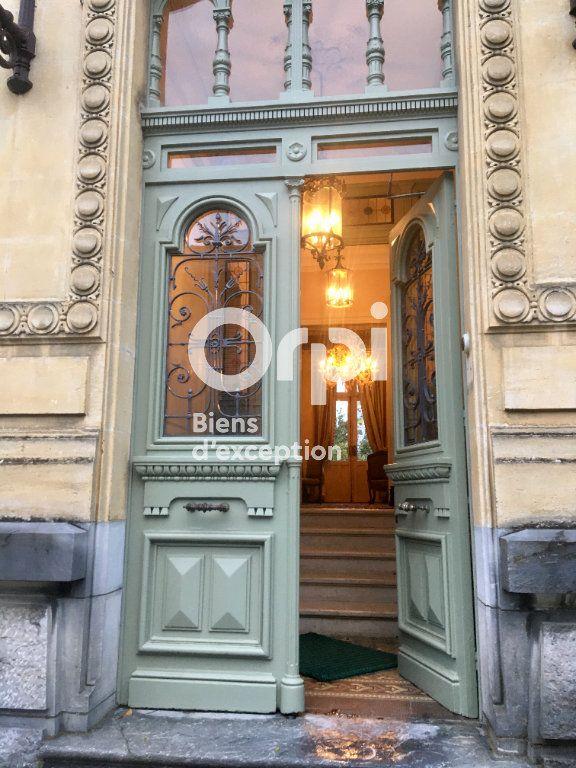 Maison à vendre 12 550m2 à Tarbes vignette-2