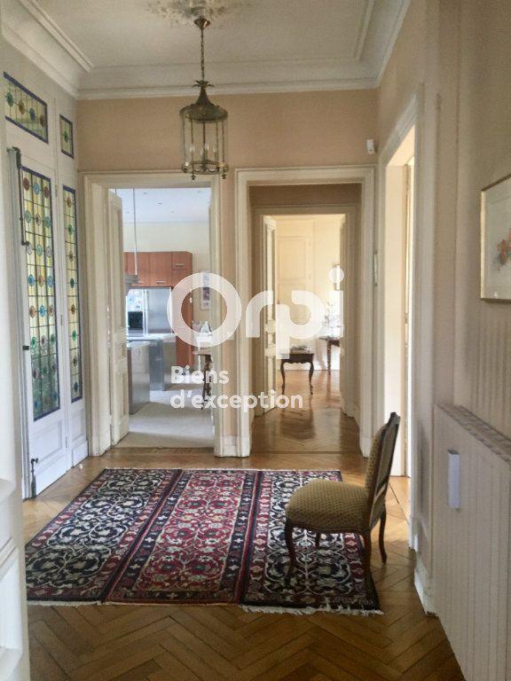Maison à vendre 12 550m2 à Tarbes vignette-4