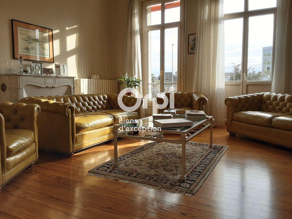 Maison à vendre 12 550m2 à Tarbes vignette-6