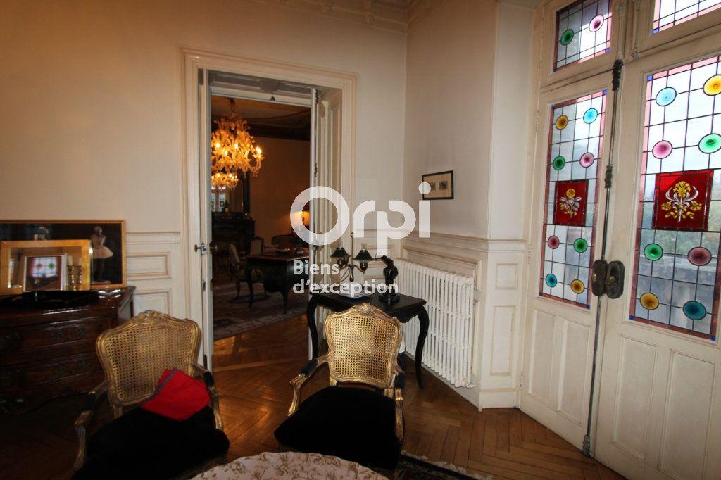 Maison à vendre 12 550m2 à Tarbes vignette-8