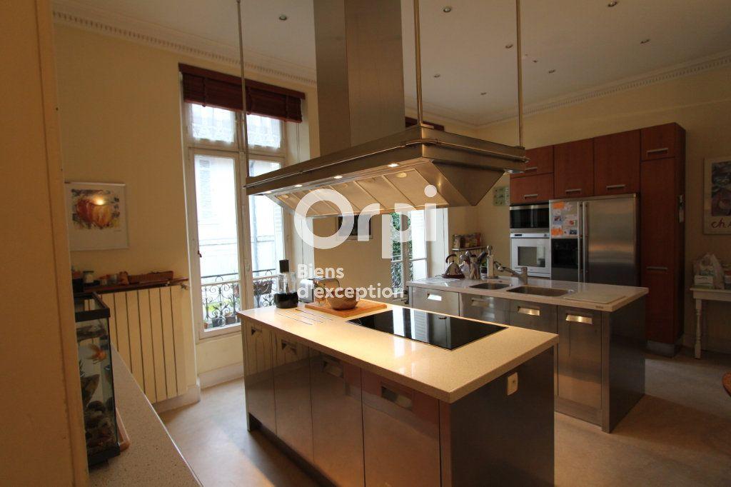 Maison à vendre 12 550m2 à Tarbes vignette-9