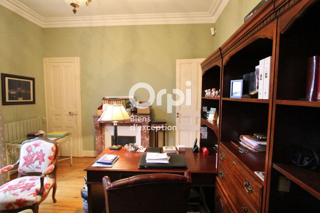 Maison à vendre 12 550m2 à Tarbes vignette-10