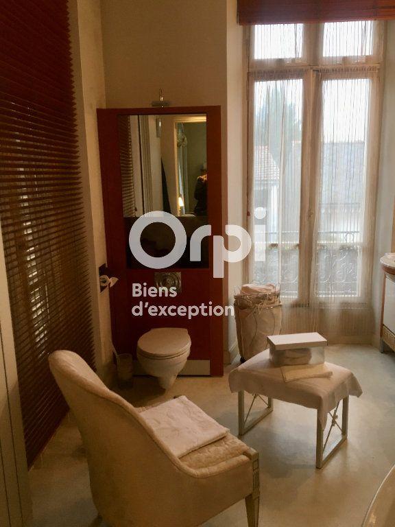 Maison à vendre 12 550m2 à Tarbes vignette-12