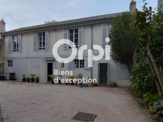 Maison à vendre 12 550m2 à Tarbes vignette-16