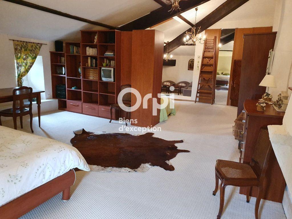 Maison à vendre 14 505m2 à Joyeuse vignette-11