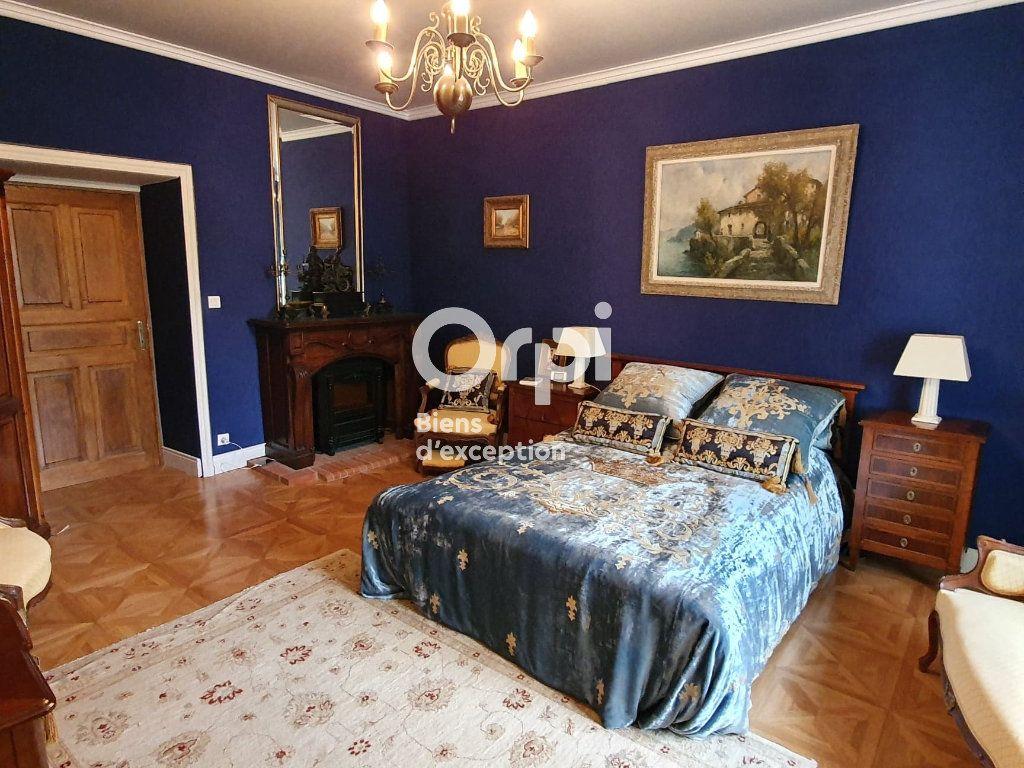 Maison à vendre 14 505m2 à Joyeuse vignette-13