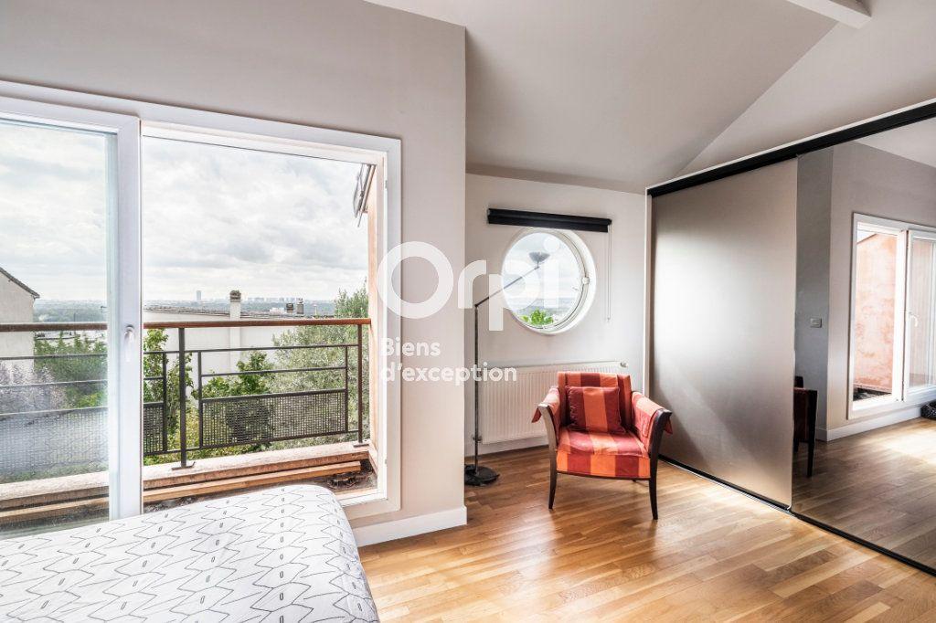 Maison à vendre 6 150m2 à Suresnes vignette-8