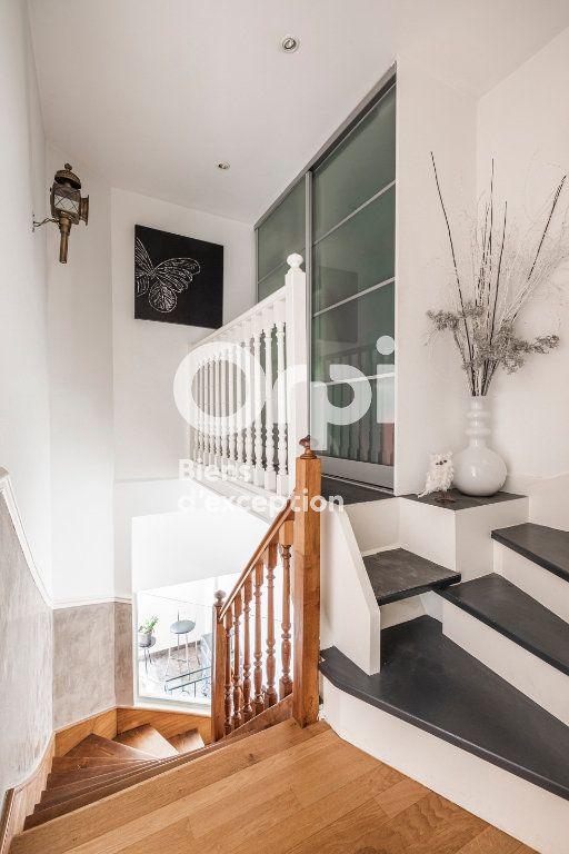 Maison à vendre 6 150m2 à Suresnes vignette-12