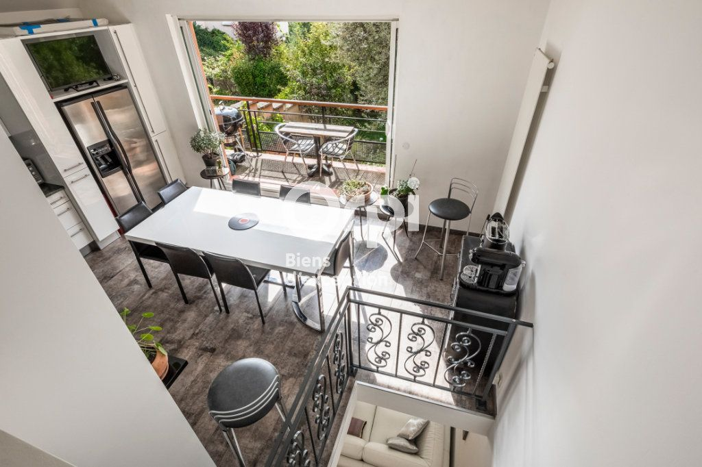 Maison à vendre 6 150m2 à Suresnes vignette-13