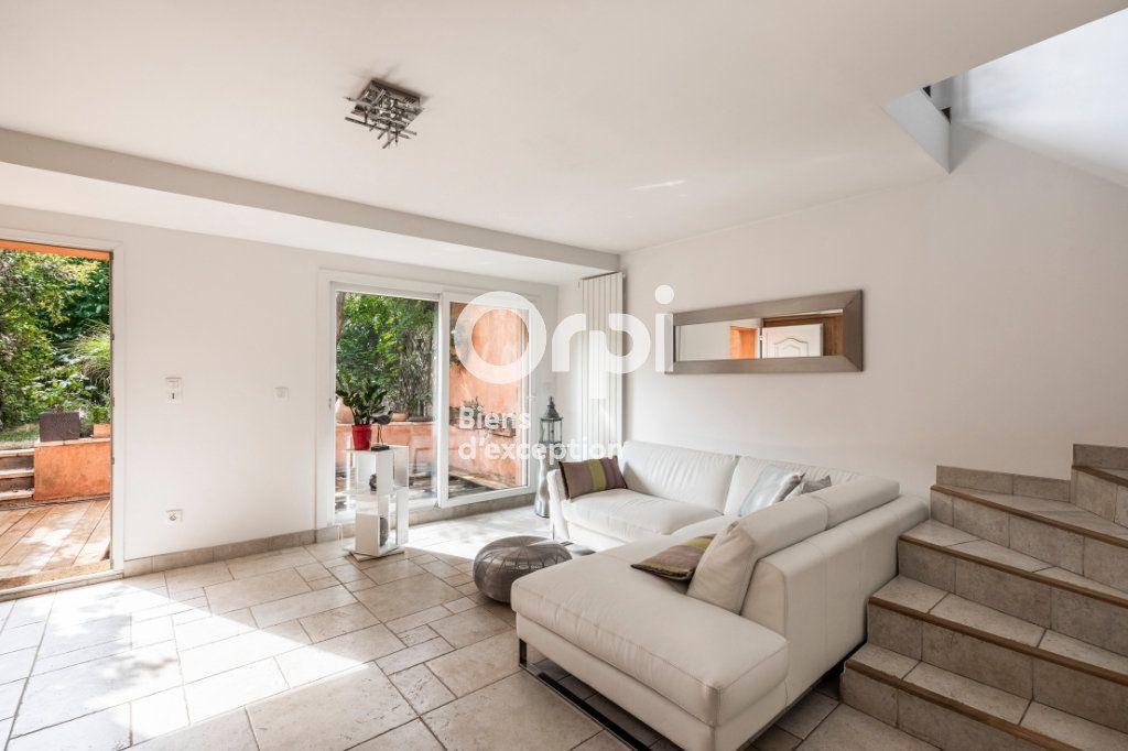 Maison à vendre 6 150m2 à Suresnes vignette-14