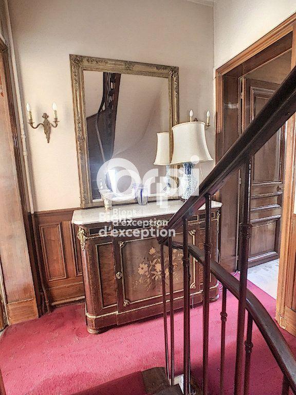Maison à vendre 7 180m2 à Paris 5 vignette-10