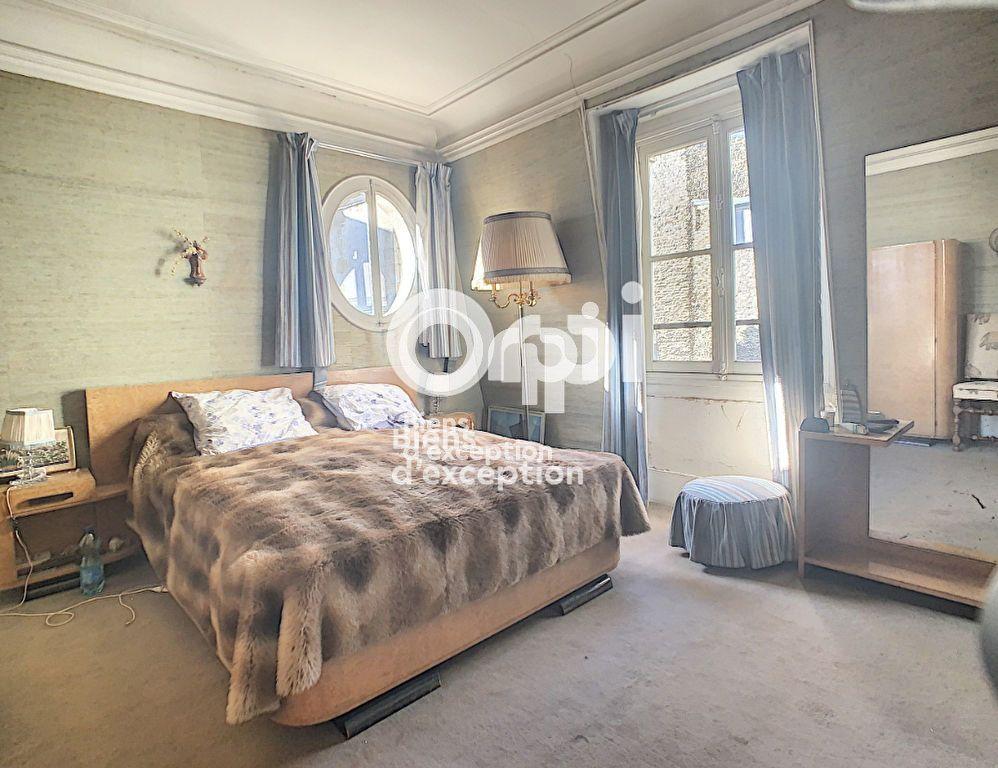 Maison à vendre 7 180m2 à Paris 5 vignette-13