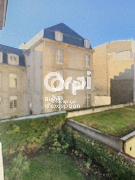 Maison à vendre 7 180m2 à Paris 5 vignette-14