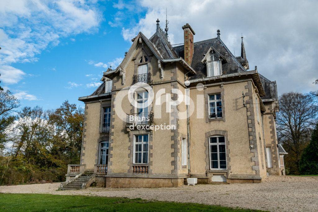 Maison à vendre 30 957m2 à Beynac vignette-1