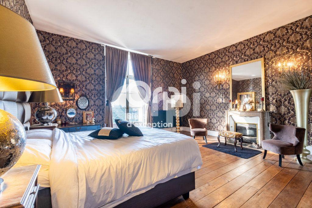 Maison à vendre 30 957m2 à Beynac vignette-3