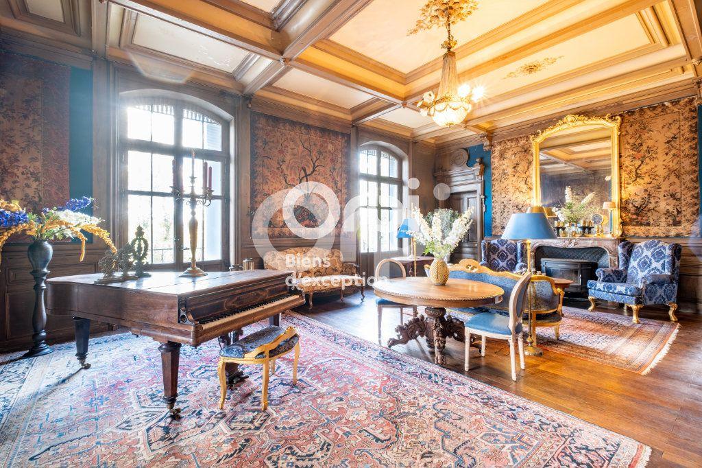 Maison à vendre 30 957m2 à Beynac vignette-4
