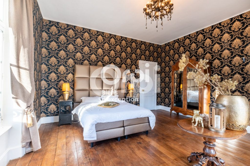 Maison à vendre 30 957m2 à Beynac vignette-5