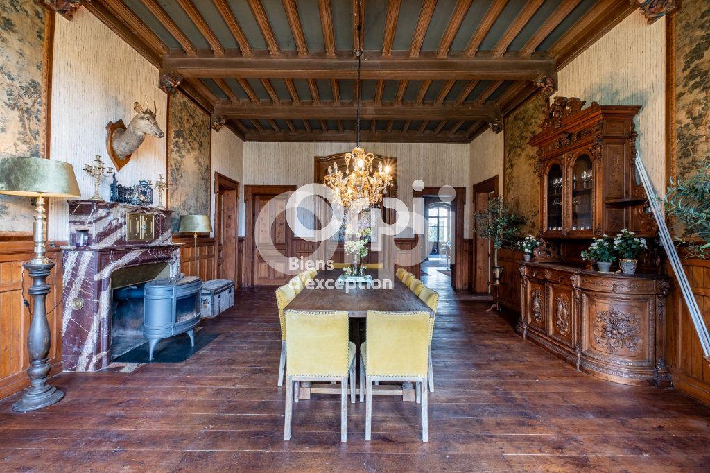 Maison à vendre 30 957m2 à Beynac vignette-6
