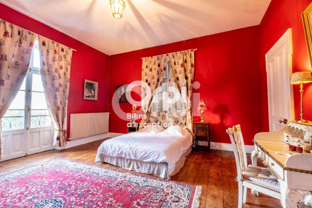 Maison à vendre 30 957m2 à Beynac vignette-7