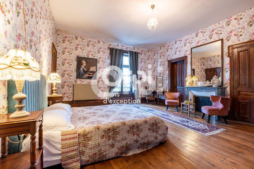 Maison à vendre 30 957m2 à Beynac vignette-8