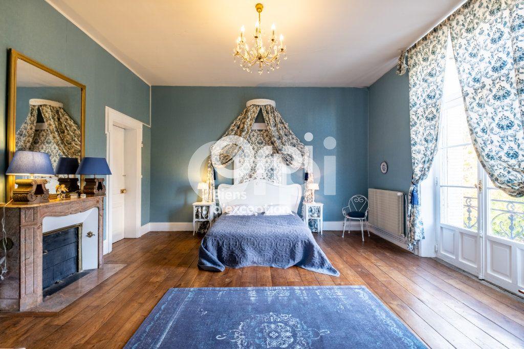 Maison à vendre 30 957m2 à Beynac vignette-9