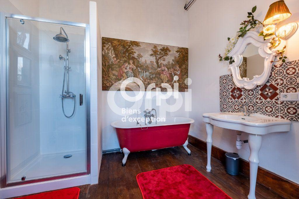 Maison à vendre 30 957m2 à Beynac vignette-10