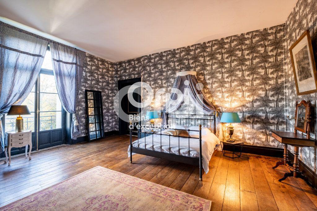 Maison à vendre 30 957m2 à Beynac vignette-11