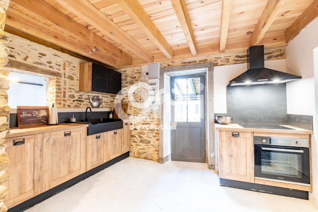 Maison à vendre 30 957m2 à Beynac vignette-12