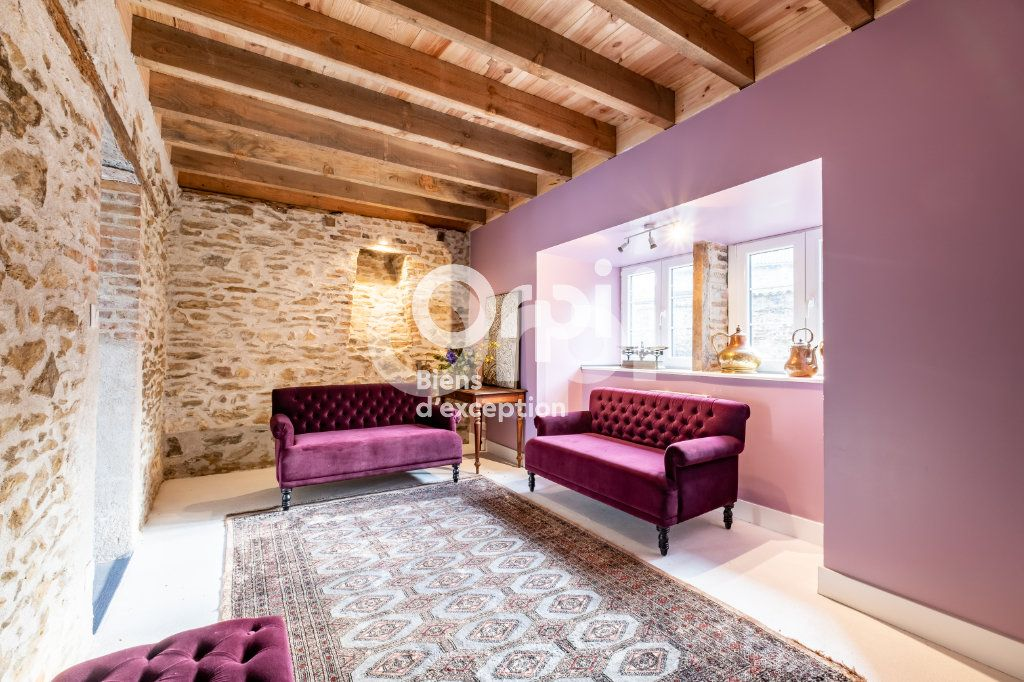 Maison à vendre 30 957m2 à Beynac vignette-13